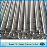 専門の製造業者の炭素鋼のクロム線形シャフト6mm (WCS6 SFC6)