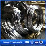 Alambre de resistencia eléctrica de acero inoxidable