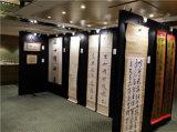 Высокий провайдер конструкции индикации выставки аукциона типа