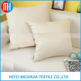 Sofà di Microfiber e cuscino poco costosi di corsa dalla fabbrica del cuscino