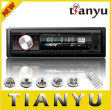 Véhicule MP3 émetteur FM