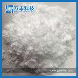Seltene Masse Ce2 (SO4) Cerous Sulfat 3 99.9%