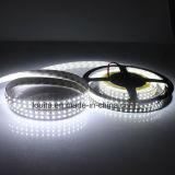 La mejor luz de tira caliente de Flexibl LED del rodillo de la calidad SMD2835