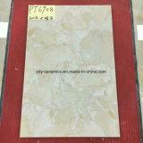 良質60X90marbleの石造りの床のタイルよいデザイン