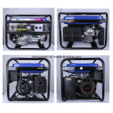 Générateur à vendre le générateur d'essence de Honda 5.5kw Gx390