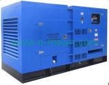 Gerador Diesel trifásico 300kVA marinho da qualidade de Hight