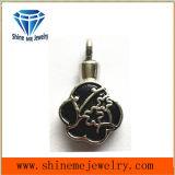 Tegenhanger van de Halsband van de Juwelen van het Ontwerp van de manier de Nieuwe (SPT2962)