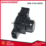 détecteur d'emballage de véhicule de détecteur de 81341-B2020 PDC pour Toyota et LEXUS