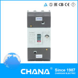 Автомат защити цепи отлитый в форму Cam1 случая MCCB (63A до 800A