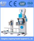 Powder Material Packer Use Stainless Steel