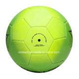 Talla 5 4 del diseño de Orignal balón de fútbol de la venta de 3 fábricas