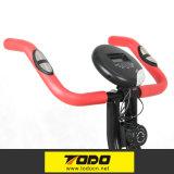 Kran Sports magnetisches Übungs-Fahrrad