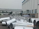 De Rol van het aluminium/de Strook van het Aluminium met de Beste Prijs van de Vervaardiging