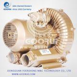 aplicación y ventilador, ventilador de aire forzado del ventilador 3HP