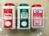 Cola de látex branca / Fixação de madeira Cola / cola de madeira de amostra livre