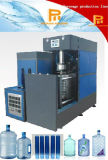 De halfautomatische Machine van het Afgietsel van het Huisdier van de Emmer van 5 Gallon Blazende