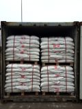 Mcp (Monocalcium 인산염) 22% 입자식 공급 급료