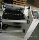 Магнитный регулятор напряжения муфты силы, машина точности прокатывая разрезая