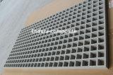FRP 격자판 또는 주조된 격자판 또는 층계 보행