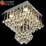 Deckenleuchte-Deckel-Deckenleuchte-Vorrichtungs-China-Innendecken-Lampe Om66131
