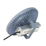 Lumière élevée fiable de compartiment de la haute énergie DEL avec du CE