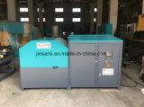 CNC Hete Verkoop van de Machine van de Gaten van de Pijp de Scherpe