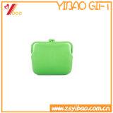 O melhor saco personalizado de confiança de venda do silicone