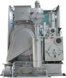 Economia de energia de alta eficiência! 8kg Máquina de limpeza a seco industrial e comercial