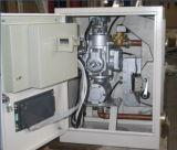 RtMシリーズトラックのための移動式燃料ディスペンサー