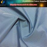 Специальный Spec. Ткань Superfibe для одиночной бортовой куртки
