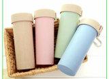 BPA는 해방한다 Eco 대나무 섬유 찻잔 (YK-BC1039)를