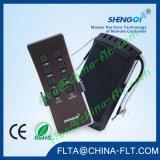 Surtidor teledirigido del interruptor de China