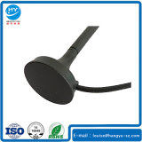 Hot Sale Indoor Passive 2dBi Car Digital TV Antenna