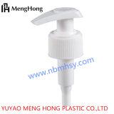 Hotsale 수도 펌프 Handwash 펌프 중국 공장 고품질 28/400 비누 로션 펌프