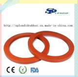 Gummio-ring für Autoteile