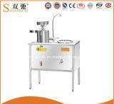 Rifornimento elettrico dell'acciaio inossidabile della macchina del latte di soia dalla Cina