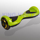 Популярный балансируя самокат колеса дюйма 2 самоката 4.5 электрический