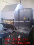 Samosa faisant la machine|Samosa neuf faisant la machine Samosa faisant le matériel