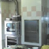 Elevador barato do elevador do Dumbwaiter do alimento da refeição da cozinha do hotel
