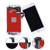 Neue Qualitäts-LCD-Bildschirmanzeige für iPhone7 Belüftungsgitter