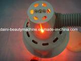 Lámpara de calefacción infrarroja infrarroja del cuidado de piel de la lámpara de calor del soporte médico de la terapia de la luz infrarroja del equipo del cuidado de la belleza del salón