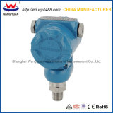 Wp401A 최신 판매 압력 전송기