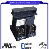 O UL retira a caixa da disconexão do interruptor Pdsb-60an fora para a unidade da C.A./calefator do condicionador de ar/água