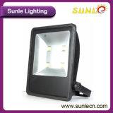 iluminación al aire libre comercial de los dispositivos ligeros de inundación de 200W LED