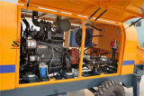 높은 Qualiy 및 저가를 가진 디젤 엔진 전기 구체 펌프