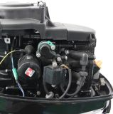 F15fwl, подвесные двигатели мотора 15HP 4-Stroke