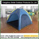 3 [برون] يتيح مظلة [فلشيت] خارجيّ يخيّم آليّة عرض خيمة