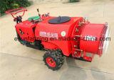 トラクターによって取付けられる空気送風果樹園のスプレーヤー