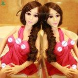 China-beste Silikon-Liebes-Geschlechts-Puppen für Männer für Verkäufe
