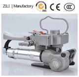 Rectángulo manual neumático que ata con correa el fabricante de las herramientas